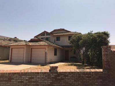 1788 Cherokee Drive, Salinas, CA 93906 - MLS#: 52163029