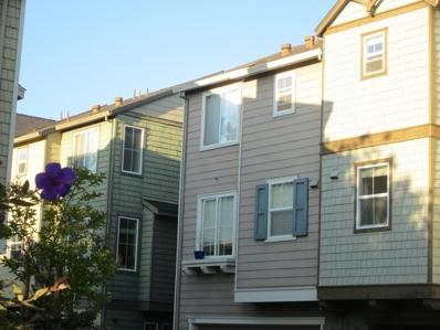 1003 Fuller Terrace, Sunnyvale, CA 94086 - MLS#: 52163034