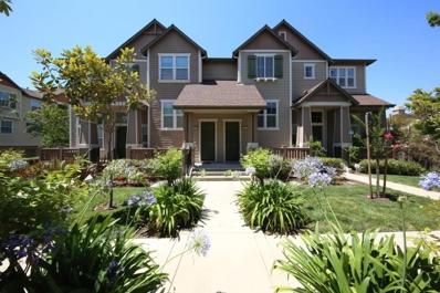 43230 Portofino Ter, Fremont, CA 94539 - MLS#: 52163036
