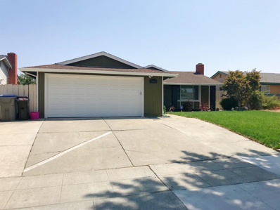 2666 Kendrick Circle, San Jose, CA 95121 - MLS#: 52163037