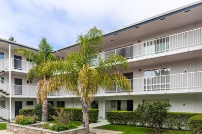 328 Main Street UNIT 7, Santa Cruz, CA 95060 - MLS#: 52163038