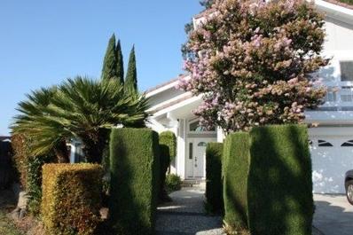 1775 Cape Aston Court, San Jose, CA 95133 - MLS#: 52163053