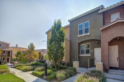 325 Esfahan Court, San Jose, CA 95111 - MLS#: 52163061