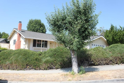 2157 Fairmont Drive, San Jose, CA 95148 - MLS#: 52163070