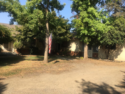 1565 Gilman Road, Gilroy, CA 95020 - MLS#: 52163105