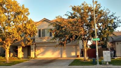 1015 Cardoza Road, Los Banos, CA 93635 - MLS#: 52163118