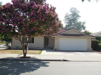 1276 Rosalia Avenue, San Jose, CA 95117 - MLS#: 52163131