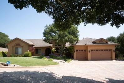 19735 Moonglow Road, Salinas, CA 93907 - MLS#: 52163142