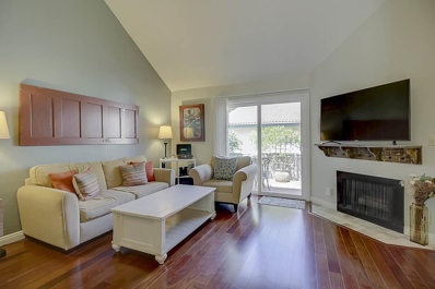 3171 Payne Avenue UNIT 56, San Jose, CA 95117 - MLS#: 52163188