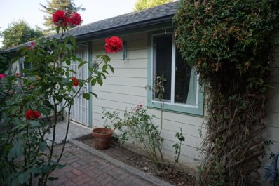 19 Quail Way, Watsonville, CA 95076 - MLS#: 52163195