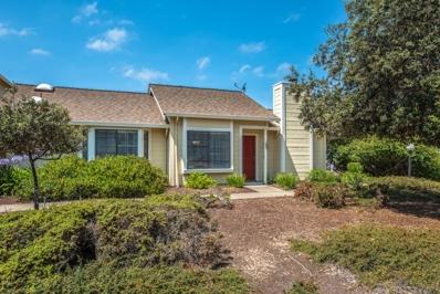 1089 Highlander Drive, Seaside, CA 93955 - MLS#: 52163201