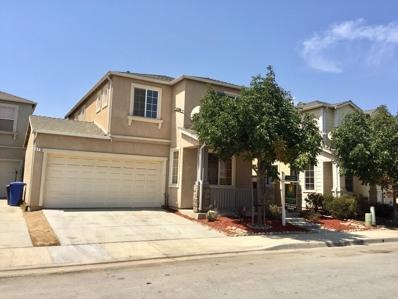 379 Barolo Circle, Greenfield, CA 93927 - MLS#: 52163213