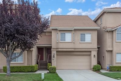 16758 San Luis Way, Morgan Hill, CA 95037 - MLS#: 52163218