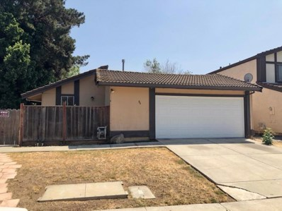86 Tennant Avenue, San Jose, CA 95138 - MLS#: 52163252