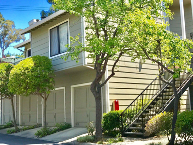 2410 Sebastopol Lane UNIT 2, Hayward, CA 94542 - MLS#: 52163255