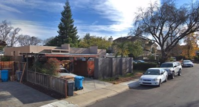 10388 Menhart Lane, Cupertino, CA 95014 - MLS#: 52163258