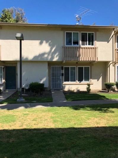 1490 La Boheme Street, San Jose, CA 95121 - MLS#: 52163261