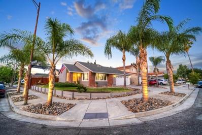 575 Gaundabert Lane, San Jose, CA 95136 - MLS#: 52163267