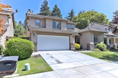 6277 Ginashell Circle, San Jose, CA 95119 - MLS#: 52163268
