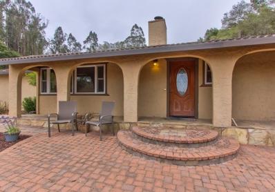 7045 Tustin Road, Salinas, CA 93907 - MLS#: 52163269