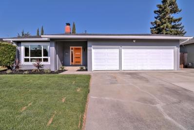5328 Entrada Olmos, San Jose, CA 95123 - MLS#: 52163270