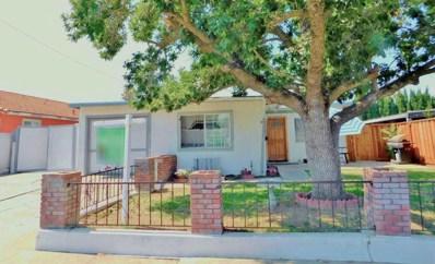 10141 Griffith Street, San Jose, CA 95127 - MLS#: 52163276