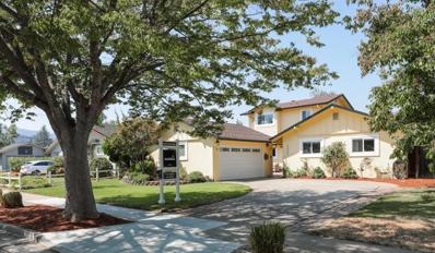 5035 Bel Estos Drive, San Jose, CA 95124 - MLS#: 52163297