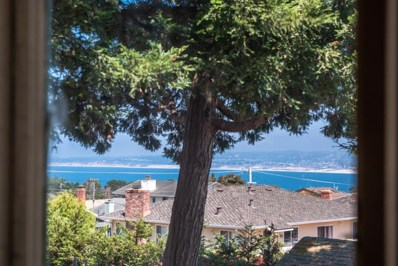 980 Hellam Street, Monterey, CA 93940 - MLS#: 52163302