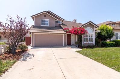 275 Pennyhill Drive, San Jose, CA 95127 - MLS#: 52163305
