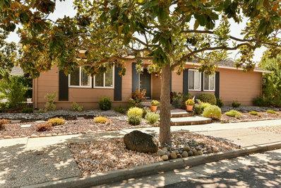 6659 Winterset Way, San Jose, CA 95120 - MLS#: 52163307