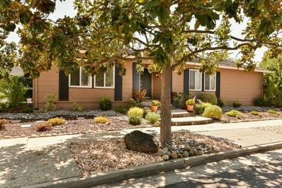 6659 Winterset Way, San Jose, CA 95120 - MLS#: 52163307