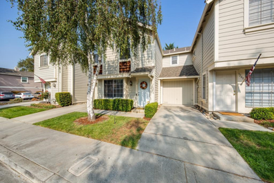 5234 Macaw Way, San Jose, CA 95123 - MLS#: 52163309