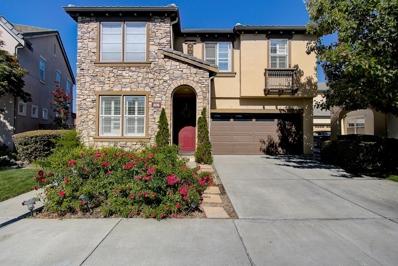 1257 Trestlewood Lane, San Jose, CA 95138 - MLS#: 52163311