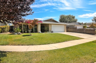 132 Farnham Court, San Jose, CA 95139 - MLS#: 52163314