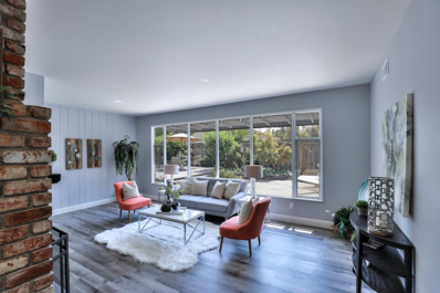 994 Ticonderoga Drive, Sunnyvale, CA 94087 - MLS#: 52163344