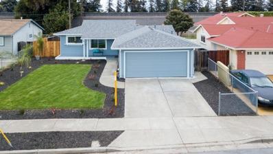 35535 Cabral Drive, Fremont, CA 94536 - MLS#: 52163347