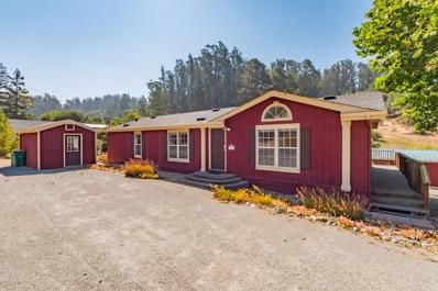 391 Seely Avenue, Aromas, CA 95004 - MLS#: 52163364