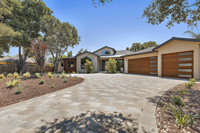 462 San Luis Avenue, Los Altos, CA 94024 - MLS#: 52163366