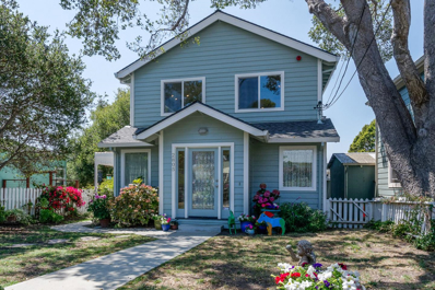 2805 Center Street, Soquel, CA 95073 - MLS#: 52163370