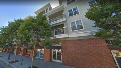 2030 N Pacific Avenue UNIT 214, Santa Cruz, CA 95060 - MLS#: 52163374