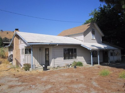 2889 Cienega Road, Hollister, CA 95023 - MLS#: 52163390