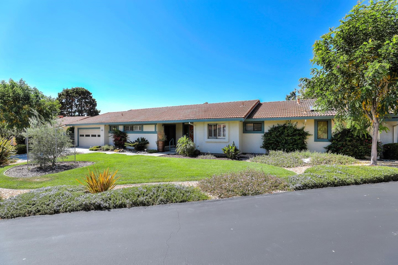 8245 Claret Court, San Jose, CA 95135 - MLS#: 52163402
