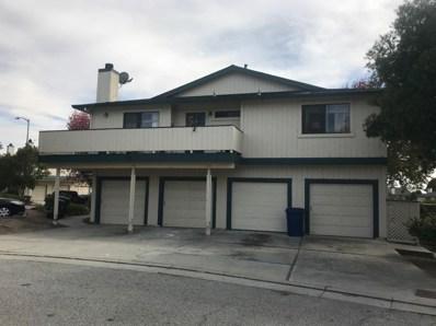 229 Green Meadow Drive UNIT D, Watsonville, CA 95076 - MLS#: 52163406