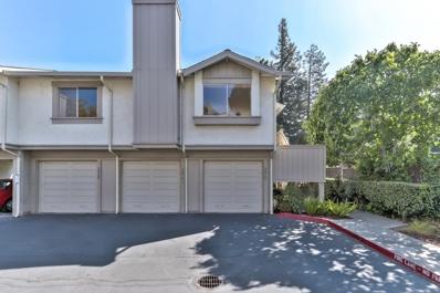 2460 Kimpton Court, San Jose, CA 95133 - MLS#: 52163408