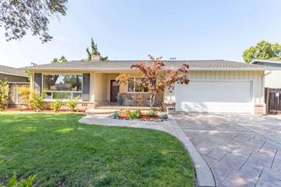 639 Cheshire Way, Sunnyvale, CA 94087 - MLS#: 52163411