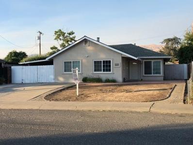 10346 Lochner Drive, San Jose, CA 95127 - MLS#: 52163412