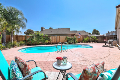1261 Alder Court, Hollister, CA 95023 - MLS#: 52163436