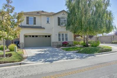 2 Quinta Vista Street, Watsonville, CA 95076 - MLS#: 52163438