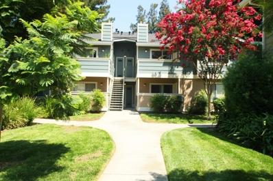 2673 Somerset Park Cir, San Jose, CA 95132 - MLS#: 52163442