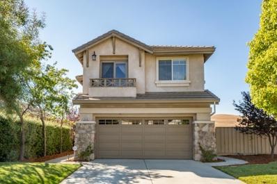26406 Honor Lane, Salinas, CA 93908 - MLS#: 52163449